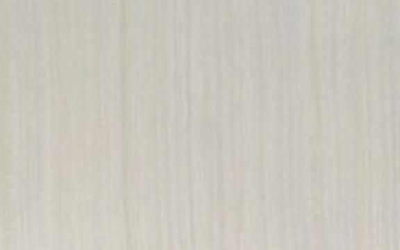 Immagine texture legno naturale Frassino bianco rigato
