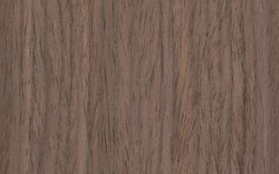 Immagine texture legno naturale Noce canaletto semirigato