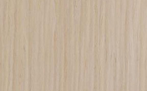 Immagine texture legno naturale Rovere chiaro rigato