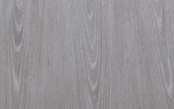 Immagine texture legno naturale Rovere grigio decape fiammato
