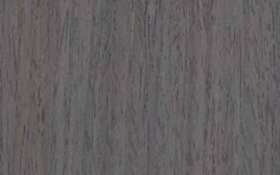 Immagine texture legno naturale Rovere grigio rigato