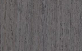 Picture of Grey Oak Striped K3S wood finish