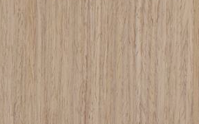 Picture of Light Oak Striped K60 wood finish
