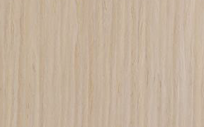 Picture of Oak Decape Striped K78 wood finish