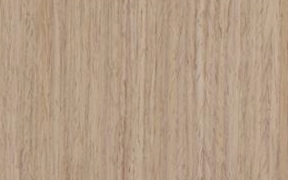 Immagine texture legno naturale Rovere sbiancato decape rigato