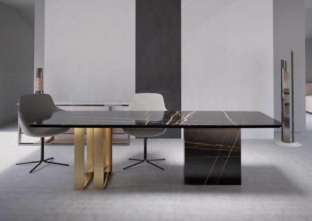 Classuno Design – Immagine cover per il menu tavoli