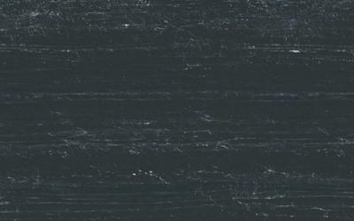 img piano ceramica zebrino black