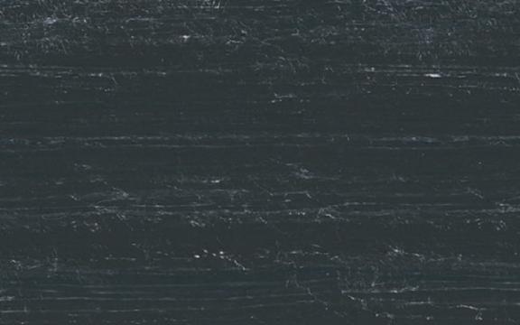 Picture for Zebrino Black ceramic finish