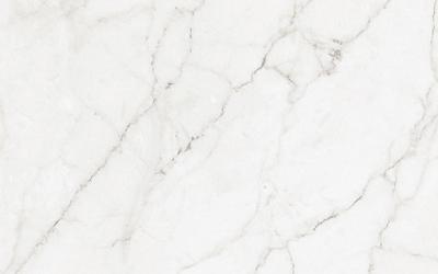 img piano marmo bianco carrara