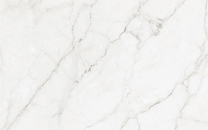 Immagine finitura in marmo Bianco Carrara
