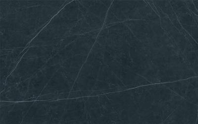 img piano marmo nero marquinia