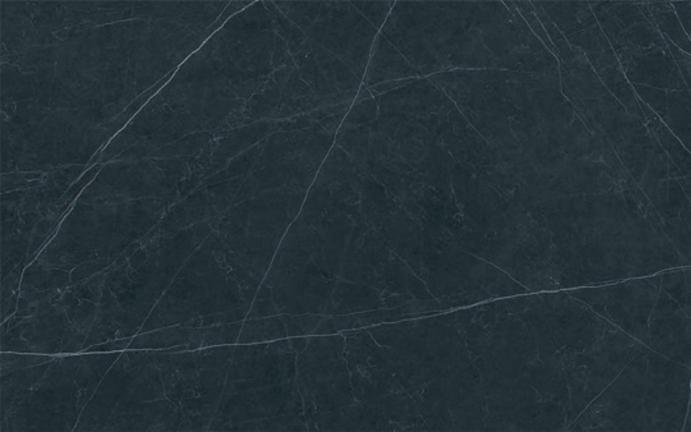 Immagine finitura in marmo Nero Marquinia