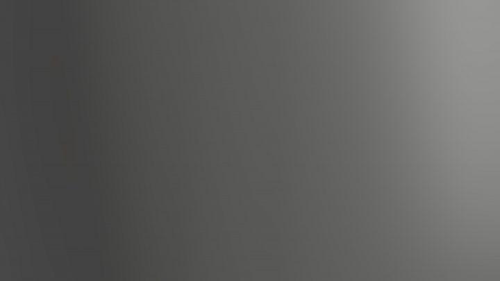 Immagine cover per finiture galvanizzata Nickel Black / Cromo nero