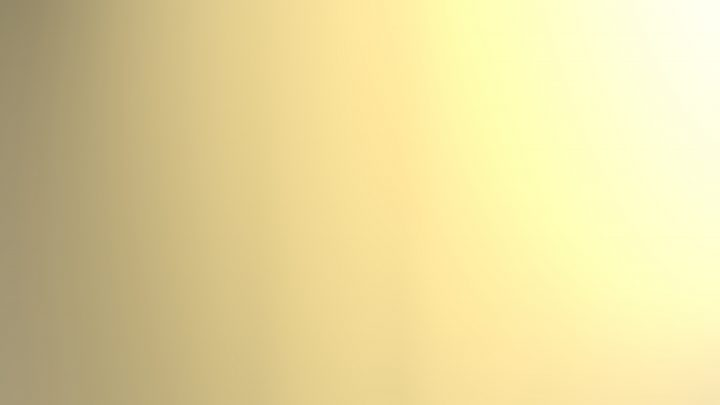 Immagine cover per finiture galvanizzata Oro