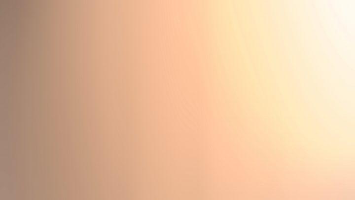 Immagine cover per finiture galvanizzata Rame