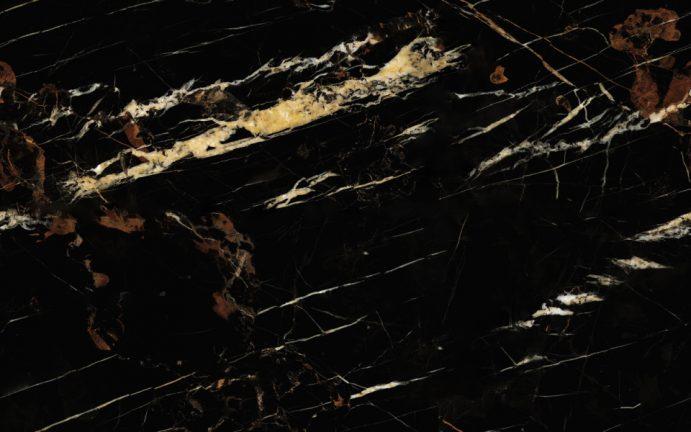 Immagine finitura in marmo Port Laurent