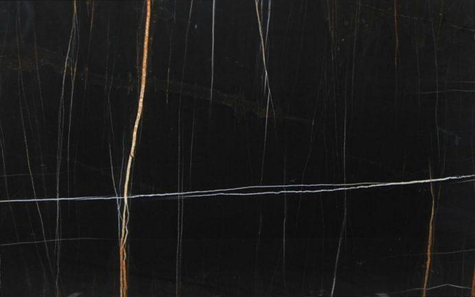 Immagine finitura in marmo Porte D'Or