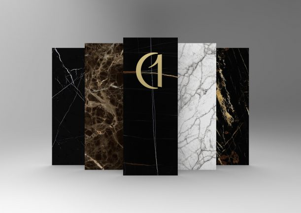 Classuno Marble Cover Marmo Copertina Website2020