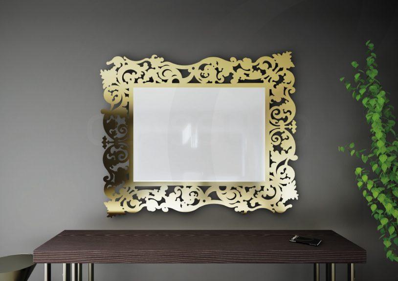 Classuno Mirror Specchio Myself MYS 001 Website2020