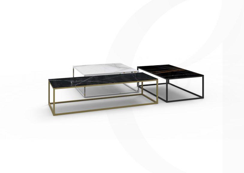 Classuno Small Table Tavolino Amy AM 001 Website2020