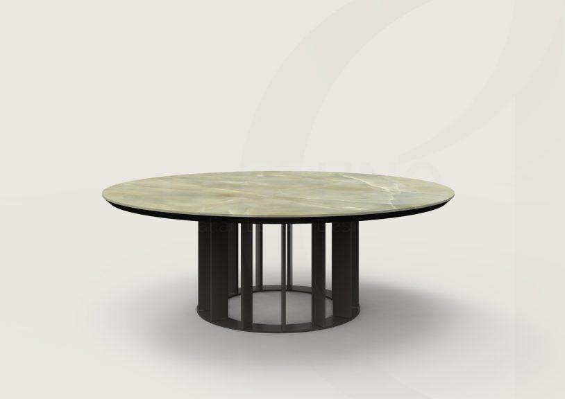 Classuno Small Table Tavolino Dalia DAL 001 Website2020