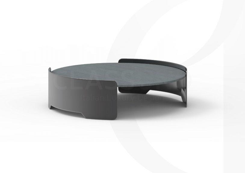 Classuno Small Table Tavolino Duo DO 001 Website2020