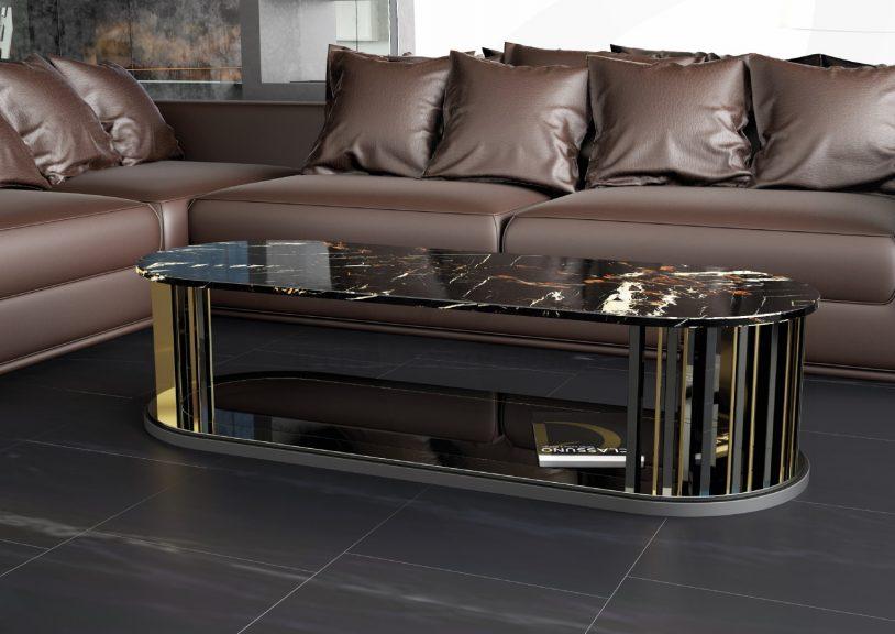 Classuno Small Table Tavolino Elena ELE 001 Website2020