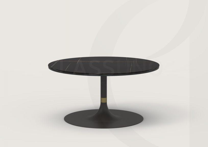 Classuno Small Table Tavolino Flux FLX 001 Website2020