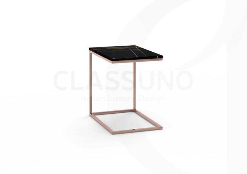 Classuno Small Table Tavolino Gil GIL 001 Website2020