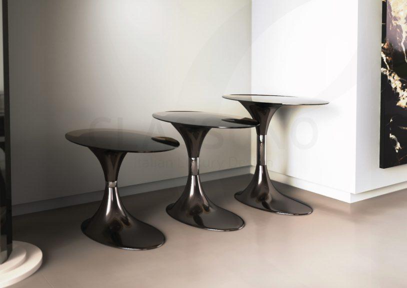 Classuno Small Table Tavolino Iris IR 001 Website2020