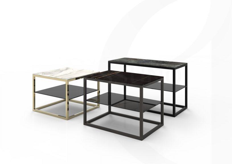 Classuno Small Table Tavolino Katy KT 001 Website2020