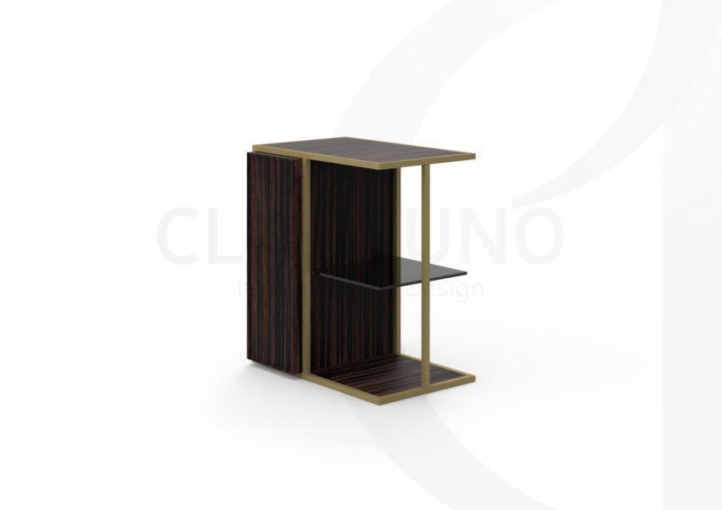 Classuno Small Table Tavolino Marina MARN 001 Website2020