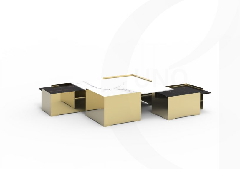 Classuno Small Table Tavolino Set Drew SETDR 001 Website2020