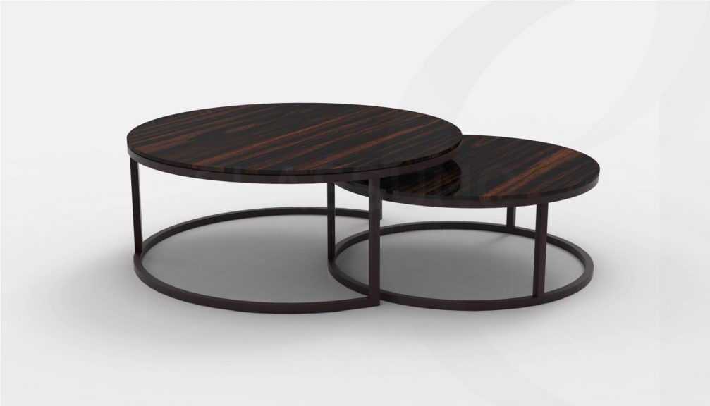 Classuno Small Table Tavolino Set Mirna Raya SETMR 003 Website2020