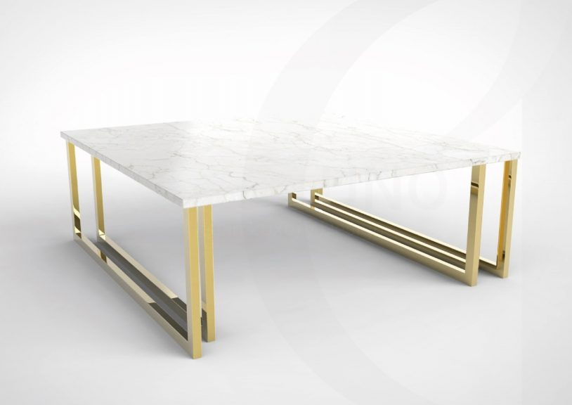 Classuno Small Table Tavolino Twist TWS 001 Website2020
