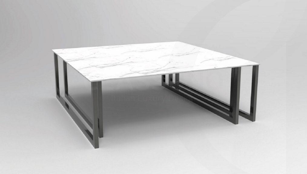 Classuno Small Table Tavolino Twist TWS 002 Website2020
