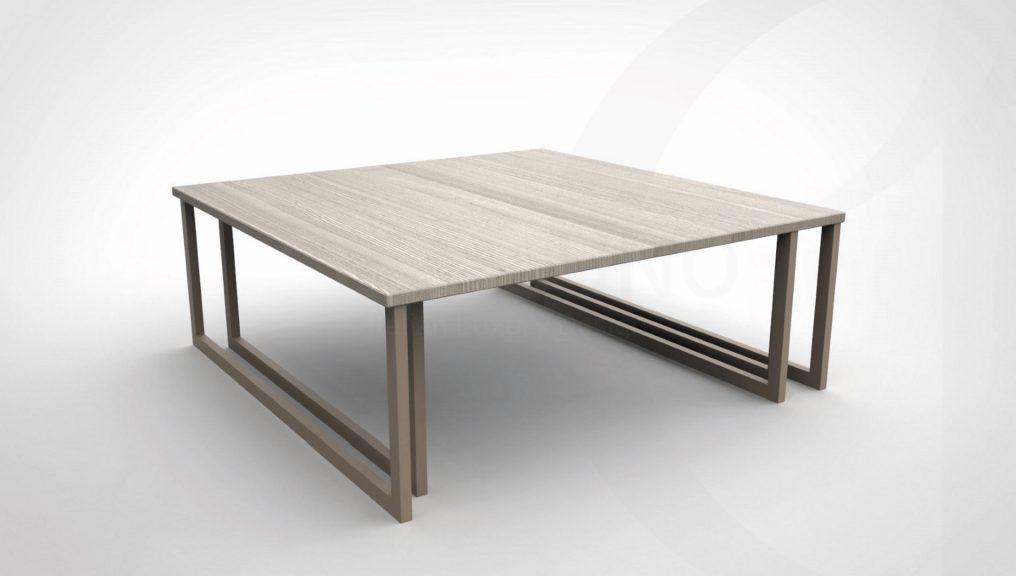 Classuno Small Table Tavolino Twist TWS 003 Website2020