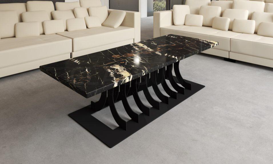 Classuno Small Table Tavolino Vanity VNT 001 Website2020