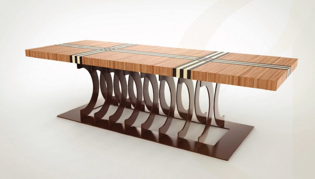 Classuno Small Table Tavolino Vanity VNT 002 Website2020