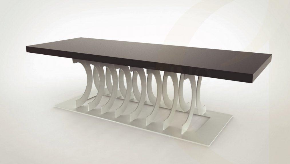Classuno Small Table Tavolino Vanity VNT 003 Website2020