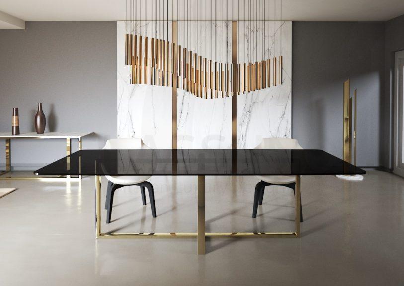 Classuno Table Tavolo Luxor LX 002 Website2020