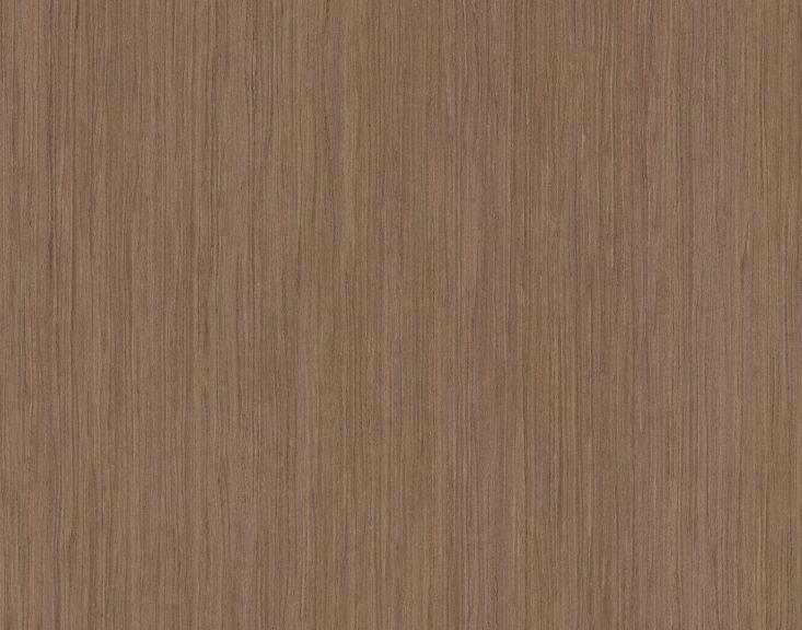 Classuno Wood American Walnut Legno Noce Americano Website2020