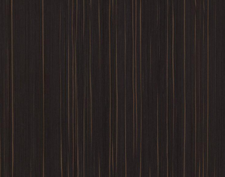 Classuno Wood Ammara Ebony Legno Ebano Ammara Website2020