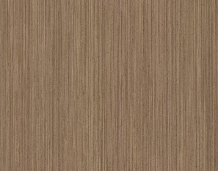 Classuno Wood Balanced American Walnut Legno Noce Americano Bilanciato Website2020