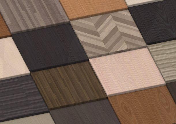 Classuno Wood Cover Legno Copertina Website2020