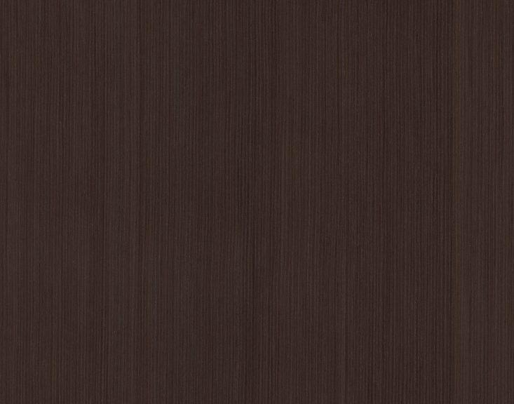 Classuno Wood Deep Oak Legno Quercia Profondo Website2020