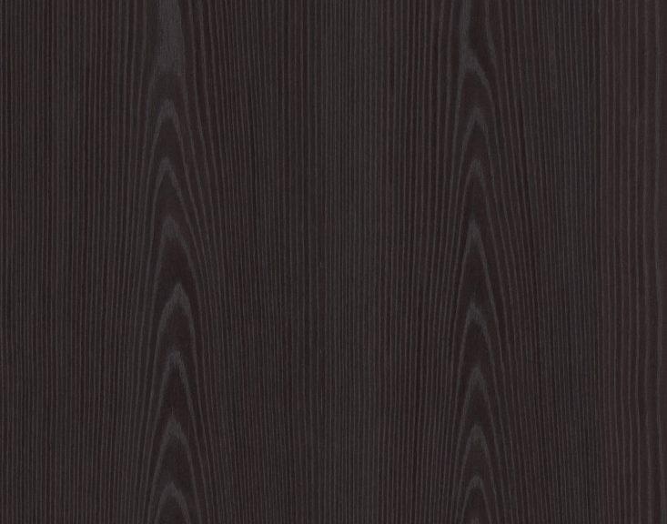 Classuno Wood Flamed Black Legno Nero Fiammato Website2020