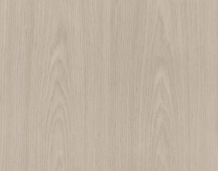 Classuno Wood Flamed White Legno Bianco Fiammato Website2020
