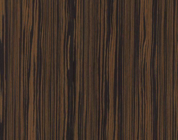 Classuno Wood Makassar Ebony Legno Ebano Makassar Website2020