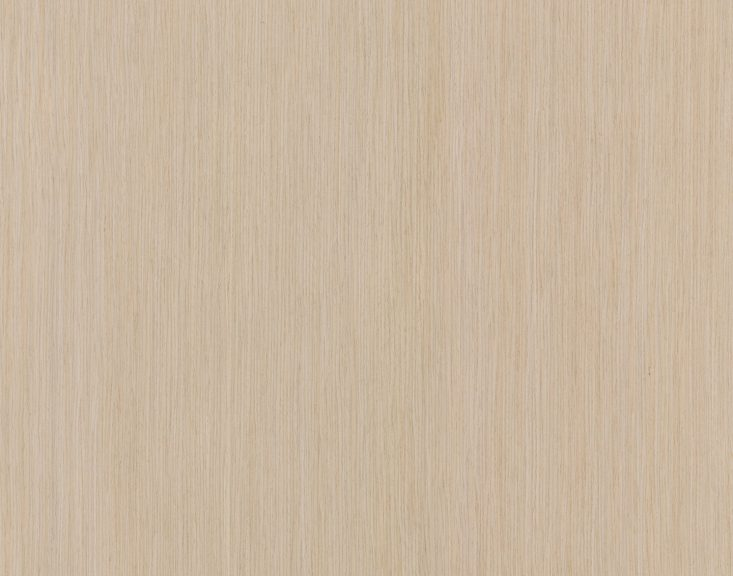 Classuno Wood Oak Legno Quercia Website2020